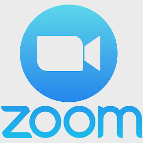 zoom ロゴ
